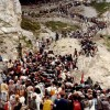 Amarnath Yatra – holy and sacred place of india – Yatra – 2013