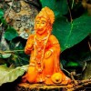 Latest Photos of Lord Hanuman, Shri Hanuman Beautiful Pictures Download