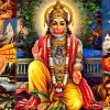 Shri Hanuman, Lord Hanuman Pictures Images Wallpapers Photos Download