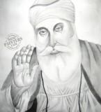 life history of guru nanak dev ji in hindi pdf