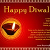 Happy Diwali 2015 Quotes with Images – Diwali Wishes with Pictures, Best Diwali Messages