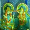 Shiv Parvati  Picture | Shivala Bagh Bhaiyan Wala mandir