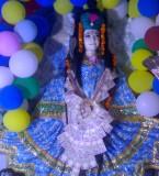 Shivala Bagh Bhaiyan Mandir Pictures
