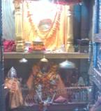 Chintpurni Mata Mandir Pictures
