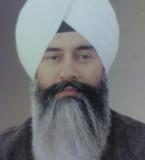 Radha Soami Baba ji Pictures