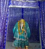Shree Ganesh Mandir | Shivala Bagh Bhaiyan Wala Mandir Pictures