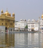 Recorded Live Aarti from Golden Temple | Darbar Sahib | Harmandir Sahib