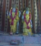 Lakshmi Narayan Mandir   Ram Talai Mandir Pictures