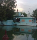 Sarowar Picture   Ram Talai Mandir Pictures