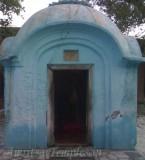 Samadi Har Gopal Gosai Ji Maharaj   Ram Talai Mandir Pictures