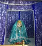 Santoshi Mata Mandir Pictures