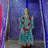 SatyaNarayan Mandir Picture | Shivala Bhag Bhaiyan Wala Mandir Pictures