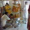 Shivling Picture | Shivala Bagh Bhaiyan Mandir Pictures