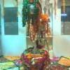 Shivling Pictures | Shivala Bagh Bhayian Mandir