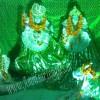 Shiv Pariwar Mandir Picture| Shivala Bagh Bhaiyan Wala Mandir