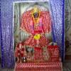 Kali Mata Mandir Pictures