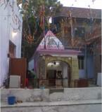Famous BhadraKali Mata Mandir Pictures