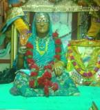 Model Town Mata Lal Devi Mandir