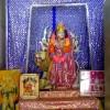 Maa Vaishno Devi Mandir | Kali Mata Mandir | Shivala Bhaiyan Bhaiyan Mandir