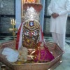 Shivala Booth Nath Mahakaleshwar Video