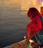 Diwali Pictures of Darbar Sahib