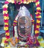 Shivala Baba Bhoot Nath MahaKaleshwar Mandir