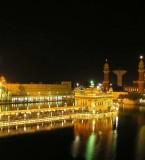 Swaran Mandir Pictures