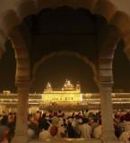 Harmandir Sahib Pictures