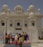 Gurdwara Chheharta Sahib Amritsar