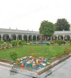 Gurdwara Baba Budda Sahib Pictures