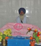 Gurdwara Baba Budda Sahib Picture