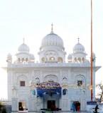 Gurdwara Chheharta Sahib Pictures