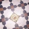 Bal Krishan Footprints Pictures | Durgiana Mandir
