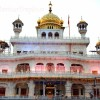 Golden Temple Pictures
