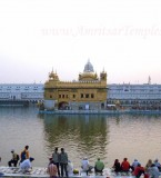 Darbar Sahib Pictures Downloads