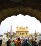 Swarn Mandir Pictures