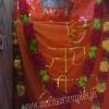 Famous Hanuman Mandir | Chintpurni Mata Mandir Pictures