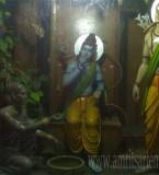 Ram Lakshman Picture from Durgiana Mandir