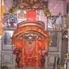 Maa Sitla Mata Mandir Pictures