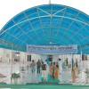 Gurdwara Shree Goindwal Sahib Pictures