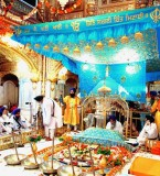 Golden Temples Pictures | Harimandir Sahib Pictures | Darbar Sahib Pictures