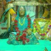 Model Town | Mata Lal Devi Mata Mandir Pictures