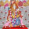 Mata Mandir Picture