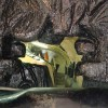 Gufa Pictures of Model Town Mandir