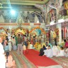 Mata Lal Devi Mata Mandir Pictures