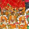 Maa Vaishno Devi Mata Mandir Pictures