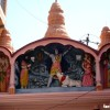 Model Town Mandir Pictures