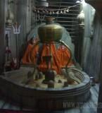 Shiv Mandir Pictures at Durgiana Mandir,Sitla Mata Mandir Amritsar