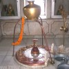 Shiv Mandir | Durgiana Mandir | Bada Hanuman Mandir