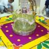 Shivala Bagh Bhayian Mandir Picture